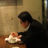hiraiwa004_100