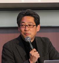 バゲット hiraiwa